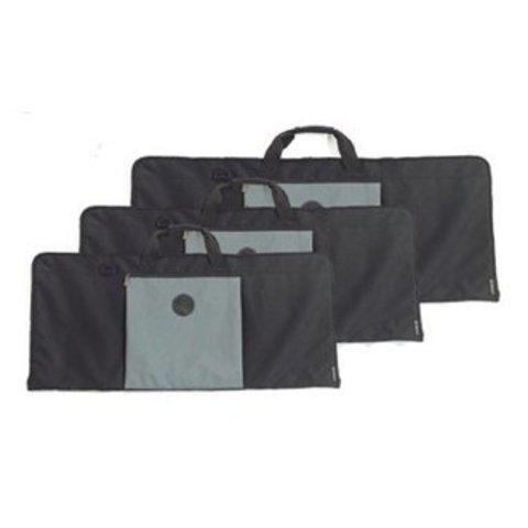 Yamaha YBA611 61-Key Artiste Series Nylon Keyboard Bag