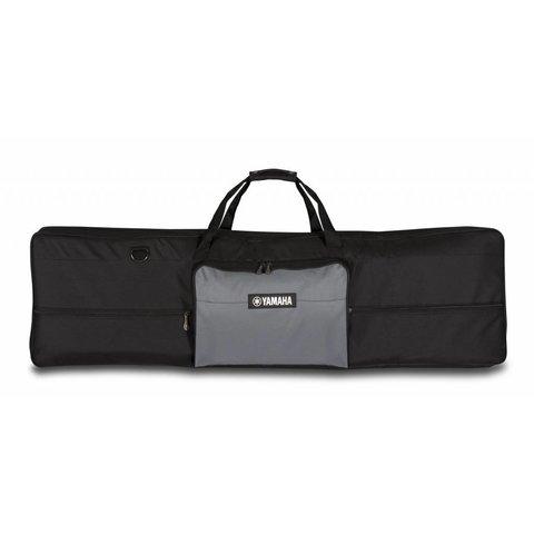 Yamaha YBNP76 76-Key Piaggero Np Series Keyboard Bag for Np30/Np31, Npv60, Npv80