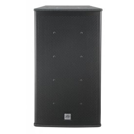 Peavey Peavey Elements 112C 105X60RT 2-Way Outdoor Speaker