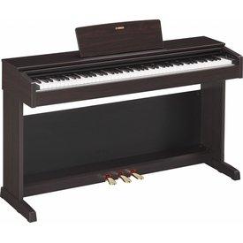 Yamaha Yamaha YDP143R Dark Rosewood Arius Traditional Console Digital Piano w/ Bench