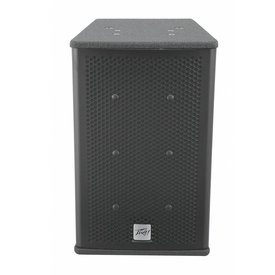 "Peavey Peavey Elements 108C 8"" 2-Way Outdoor Speaker"