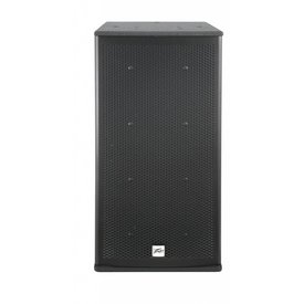 Peavey Peavey Elements 212C Subwoofer