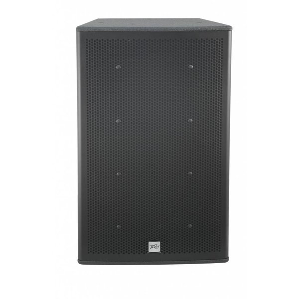 Peavey Peavey Elements 115C 105X60RT 2-Way Outdoor Speaker