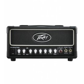 Peavey Peavey ValveKing II 20W Mini Amp Head