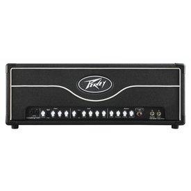 Peavey Peavey ValveKing II 100W Amp Head