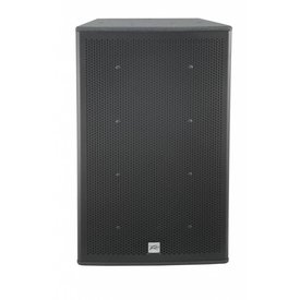 Peavey Peavey Elements 115C 60X40RT 2-Way Outdoor Speaker