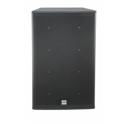 Peavey Elements 115C 60X40RT 2-Way Outdoor Speaker