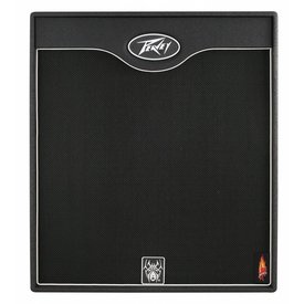 "Peavey Peavey MA-118 1 X 18"" Michael Anthony Signature Bass Cabinet"