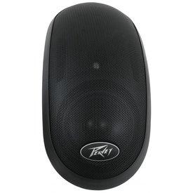 Peavey Peavey Impulse 261T Surface Speaker Black
