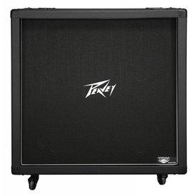 "Peavey Peavey 430B 4 X 12"" Straight Cabinet"