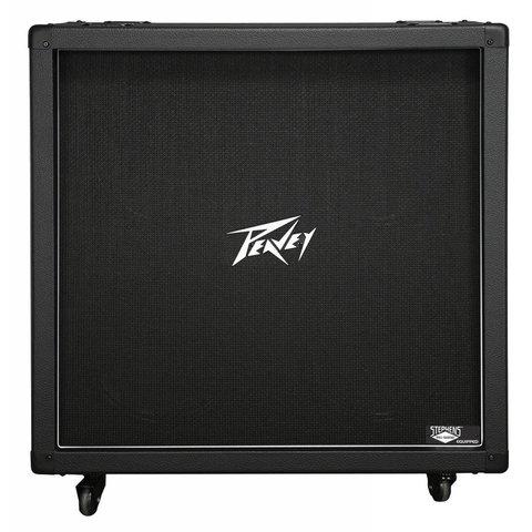 "Peavey 430B 4 X 12"" Straight Cabinet"