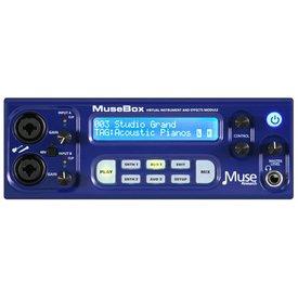 Peavey Peavey Musebox Midi Controller