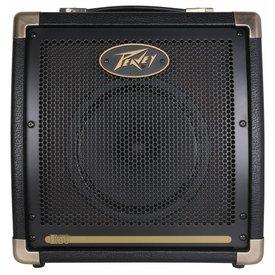 "Peavey Peavey Ecoustic E20 1 X 8"" 20W Acoustic Amp"