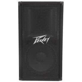 "Peavey Peavey PV 112 1 X 12"" 2-Way Speaker"