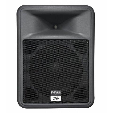 "Peavey PR 12 1 X 12"" 400W 2-Way Passive Speaker"