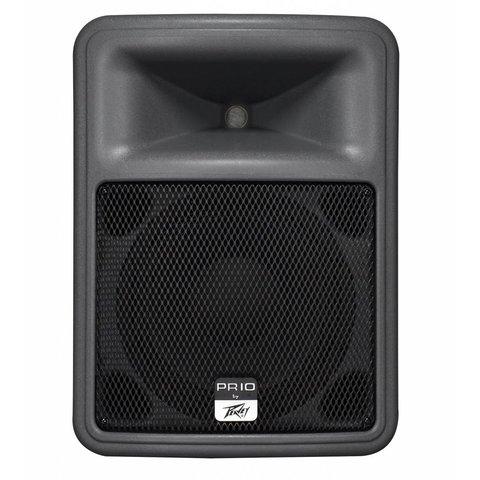 "Peavey PR 10 1 X 10"" 400W 2-Way Passive Speaker"