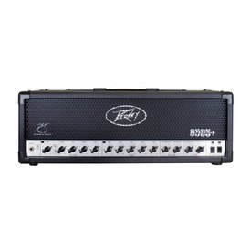 Peavey Peavey 6505+ 120W Amp Head