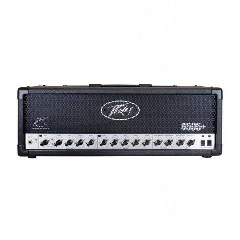 Peavey 6505+ 120W Amp Head