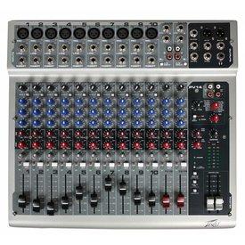 Peavey Peavey PV 14 Analog Mixer