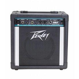 Peavey Peavey Solo Portable PA