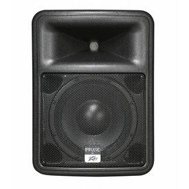 """Peavey Peavey Impulse 100 1 X 10"""" 2-Way Speaker Black"""