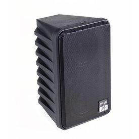 Peavey Peavey Impulse 6 2-Way Indoor/Outdoor Speaker Black