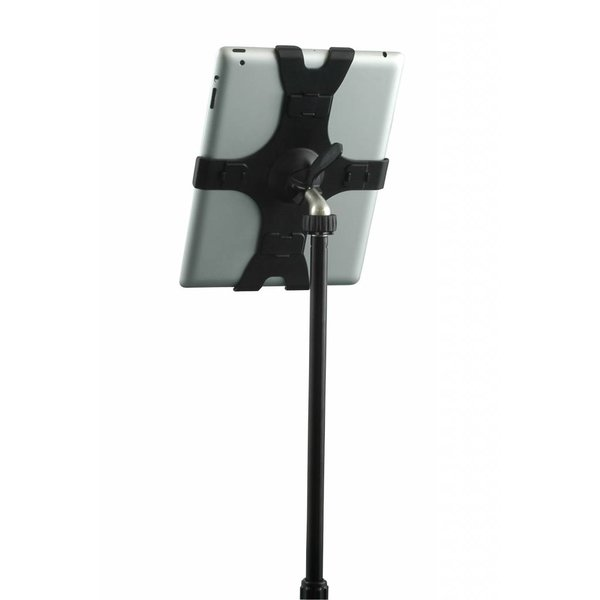 Peavey Peavey Tablet Mounting System II