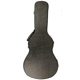 Kala Kala HC-TG Hardcase for Tenor Guitar, Black