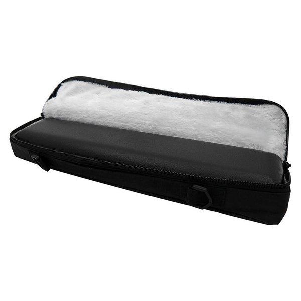 Gemeinhardt Gemeinhardt Black Nylon Case cover