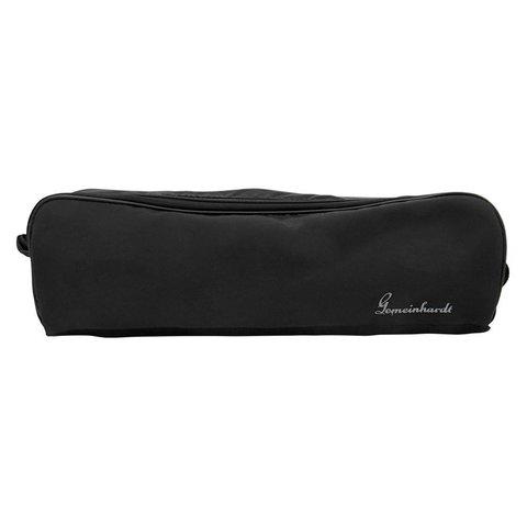 Gemeinhardt Black Nylon C3 Case Cover