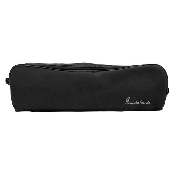 Gemeinhardt Gemeinhardt Black Nylon C3 Case Cover