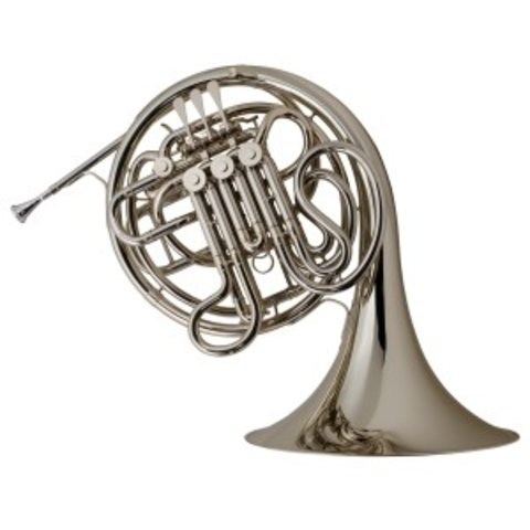 Conn 8D CONNStellation Series Professional F/Bb Double French Horn