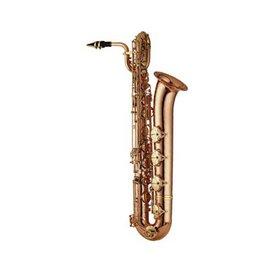 Yanagisawa Yanagisawa B992P Eb Baritone Saxophone, Pink Gold Plated