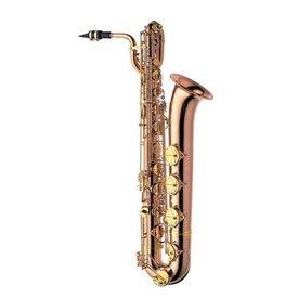 Yanagisawa Yanagisawa B992 Eb Baritone Saxophone, Bronze