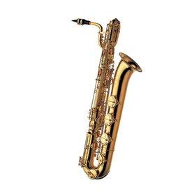 Yanagisawa Yanagisawa B902 Eb Baritone Saxophone, Bronze