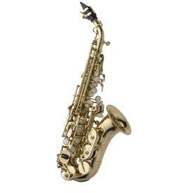 Yanagisawa Yanagisawa SC991 Professional Bb Soprano Saxophone, Standard Finish