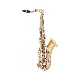 Selmer Selmer TS500 Student Bb Tenor Saxophone