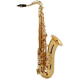 "Selmer Paris Selmer Paris 84 ""Reference 36"" Professional Bb Tenor Saxophone, Dark Lacquer, Hand Engraved"