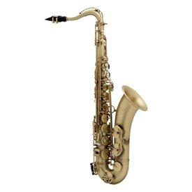"Selmer Paris Selmer Paris 74 ""Reference 54"" Professional Bb Tenor Saxophone, Vintage Matte"
