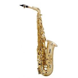 Selmer Paris Selmer Paris 62JHA Series III Jubilee Pro Eb Alto Saxophone, w/ Harmonic Mech