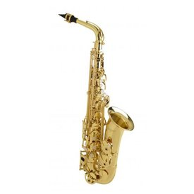 Selmer Selmer AS32 Step-Up Model Eb Alto Saxophone