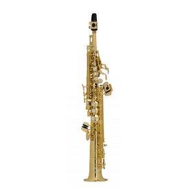 Selmer Paris Selmer Paris 50J Jubilee Edition Series II Eb Sopranino Saxophone