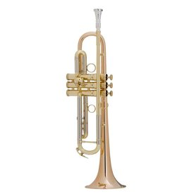Conn Conn 1BR Vintage One Professional Bb Trumpet, Standard Finish