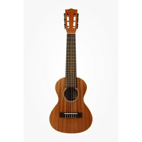 Kala KA-GL Kala Mahogany Tenor Guitarlele