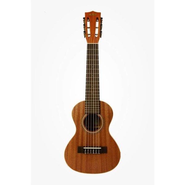 Kala Kala KA-GL Kala Mahogany Tenor Guitarlele