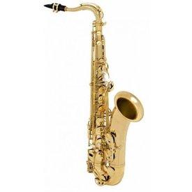 Selmer Selmer STS280R LaVoix II Artist Edition Performance Bb Tenor Saxophone