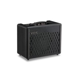 "Vox VOX VXII 30W 1 x 8"" Digital Modeling Amplifier"