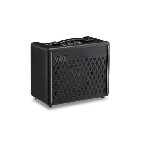 "VOX VXII 30W 1 x 8"" Digital Modeling Amplifier"