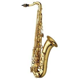 Yanagisawa Yanagisawa TWO10 Professional Bb Tenor Saxophone, Standard Finish
