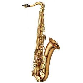 Yanagisawa Yanagisawa TWO2 Professional Bb Tenor Saxophone, Bronze